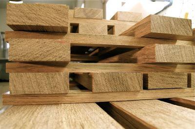 Yakima Maker Space Woodworking Basics Dimensioning Lumber